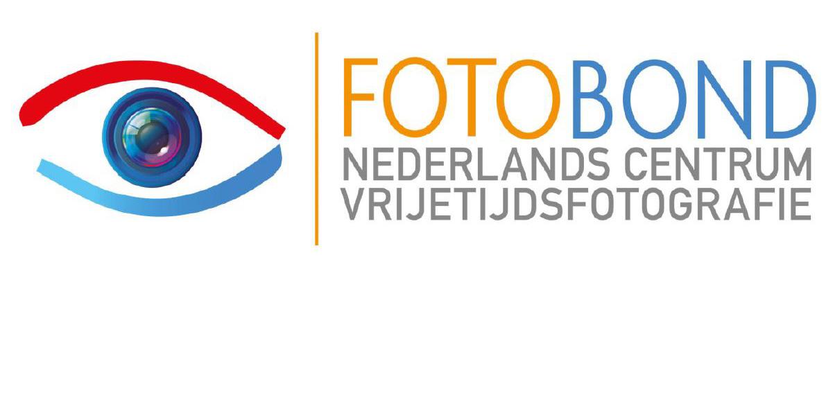 Fotobond-Logo