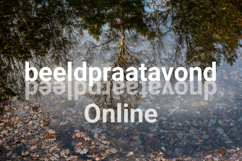 ess-beeldpraatavond-online